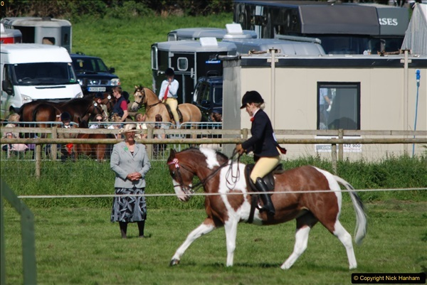 2017-09-02 The Dorset County Show 2017.  (375)375