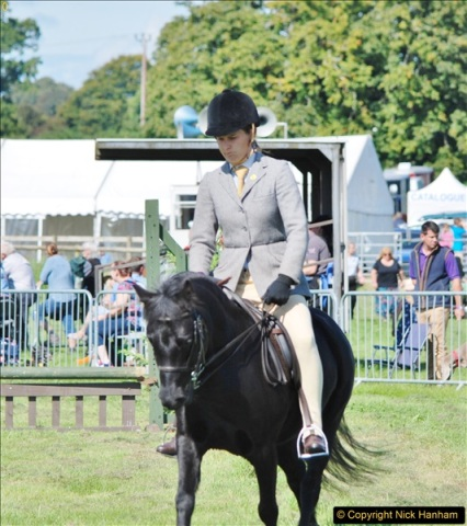2017-09-02 The Dorset County Show 2017.  (377)377