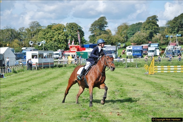 2017-09-02 The Dorset County Show 2017.  (381)381