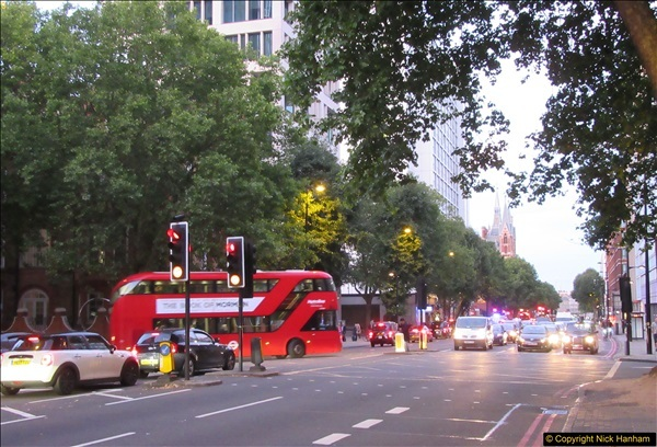 2017-09-17 & 18 London and the IWM.  (116)116