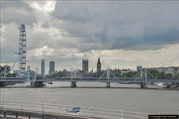 2017-09-17 & 18 London and the IWM.  (126)126