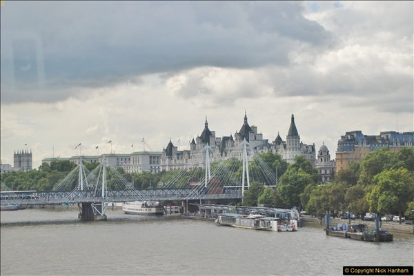 2017-09-17 & 18 London and the IWM.  (127)127