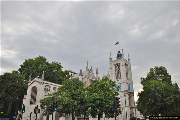 2017-09-17 & 18 London and the IWM.  (152)152
