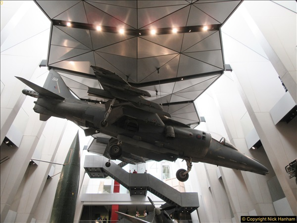 2017-09-17 & 18 London and the IWM.  (163)163