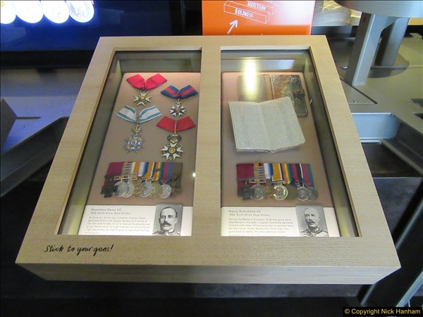 2017-09-17 & 18 London and the IWM.  (178)178