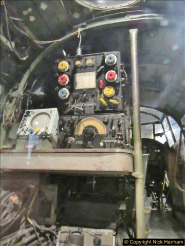 2017-09-17 & 18 London and the IWM.  (257)257