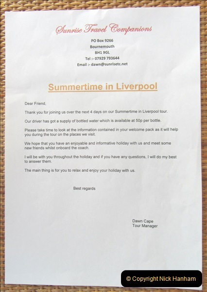 2018-07-22 to 25 Liverpool.  (2)002