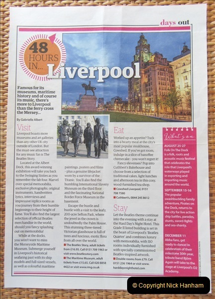 2018-07-22 to 25 Liverpool.  (3)003