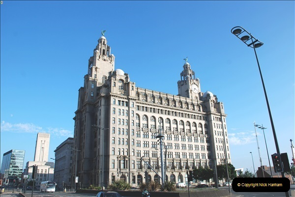 2018-07-22 to 25 Liverpool.  (35)035