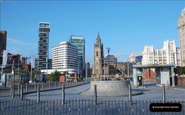 2018-07-22 to 25 Liverpool.  (40)040