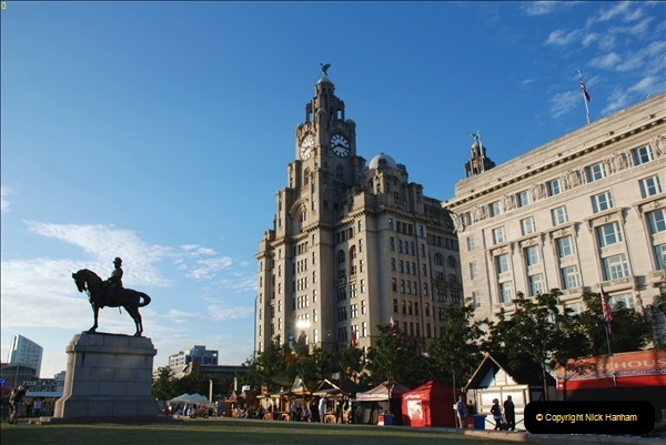 2018-07-22 to 25 Liverpool.  (56)056