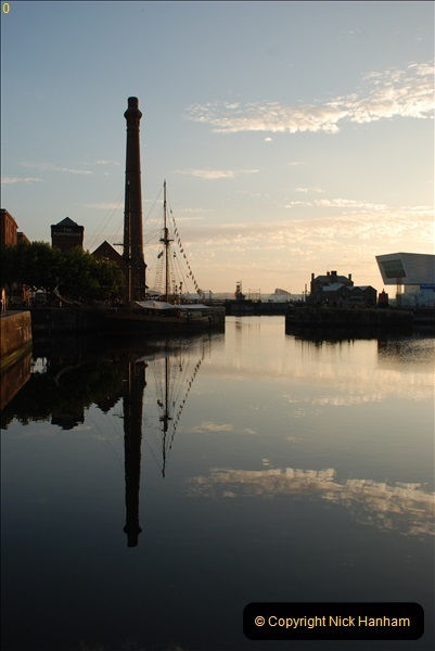 2018-07-22 to 25 Liverpool.  (85)085