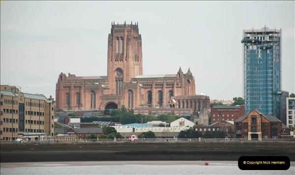 2018-07-22 to 25 Liverpool.  (230)230