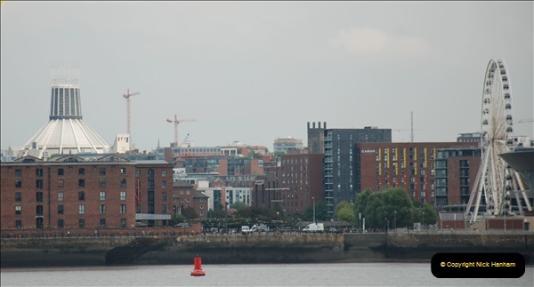 2018-07-22 to 25 Liverpool.  (231)231