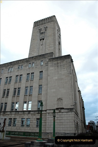 2018-07-22 to 25 Liverpool.  (239)239