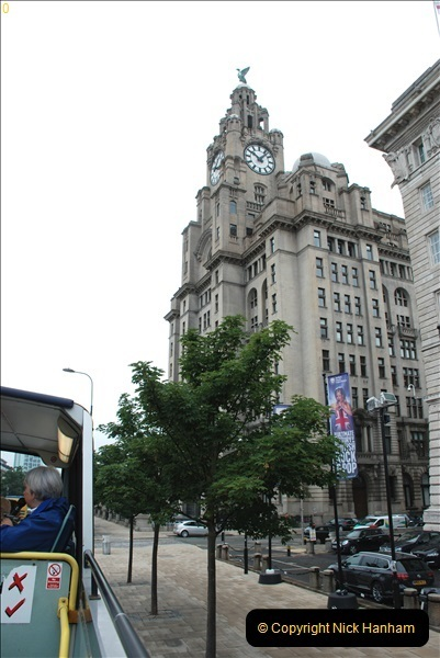 2018-07-22 to 25 Liverpool.  (269)269