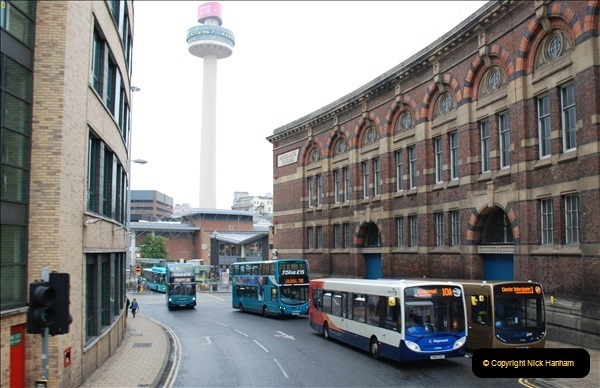 2018-07-22 to 25 Liverpool.  (280)280