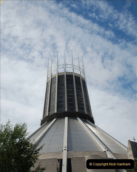 2018-07-22 to 25 Liverpool.  (413)413