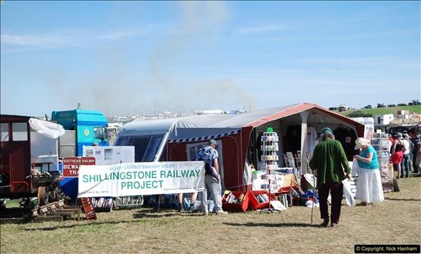 2016-08-26 The GREAT Dorset Steam Fair. (7)007