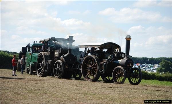 2016-08-26 The GREAT Dorset Steam Fair. (47)047
