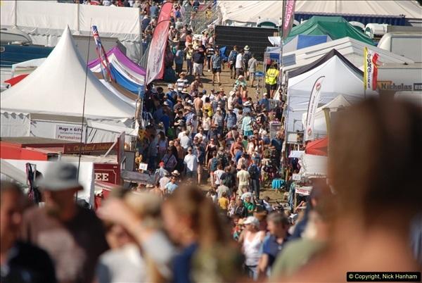 2016-08-26 The GREAT Dorset Steam Fair. (67)067