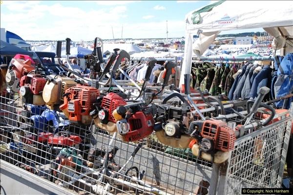 2016-08-26 The GREAT Dorset Steam Fair. (72)072
