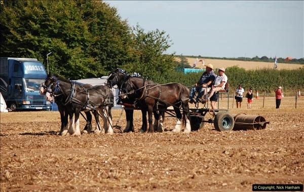 2016-08-26 The GREAT Dorset Steam Fair. (113)113