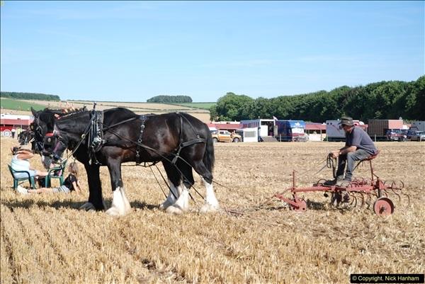 2016-08-26 The GREAT Dorset Steam Fair. (114)114