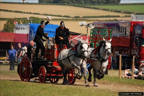 2016-08-26 The GREAT Dorset Steam Fair. (122)122