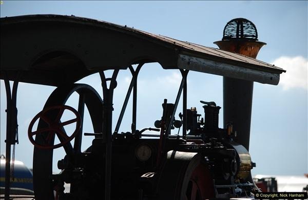 2016-08-26 The GREAT Dorset Steam Fair. (153)153