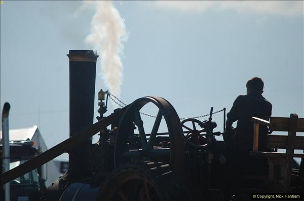 2016-08-26 The GREAT Dorset Steam Fair. (154)154