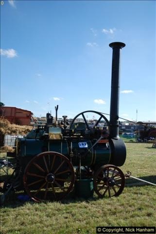 2016-08-26 The GREAT Dorset Steam Fair. (158)158
