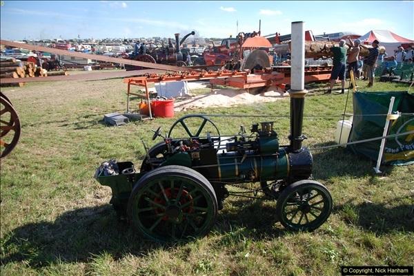 2016-08-26 The GREAT Dorset Steam Fair. (164)164