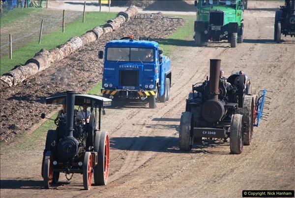 2016-08-26 The GREAT Dorset Steam Fair. (177)177