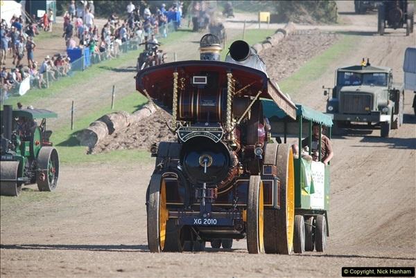 2016-08-26 The GREAT Dorset Steam Fair. (185)185