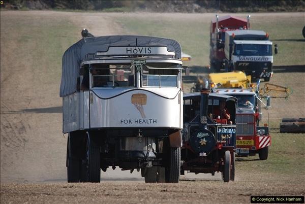 2016-08-26 The GREAT Dorset Steam Fair. (186)186