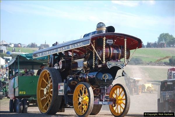 2016-08-26 The GREAT Dorset Steam Fair. (187)187