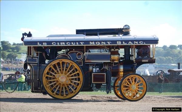 2016-08-26 The GREAT Dorset Steam Fair. (188)188