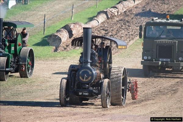 2016-08-26 The GREAT Dorset Steam Fair. (192)192