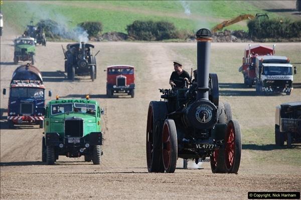 2016-08-26 The GREAT Dorset Steam Fair. (196)196