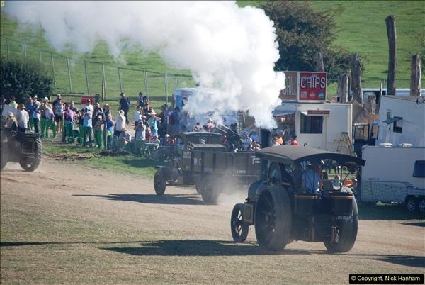 2016-08-26 The GREAT Dorset Steam Fair. (199)199