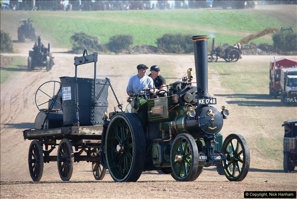 2016-08-26 The GREAT Dorset Steam Fair. (200)200
