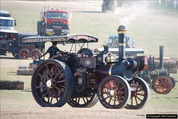 2016-08-26 The GREAT Dorset Steam Fair. (205)205