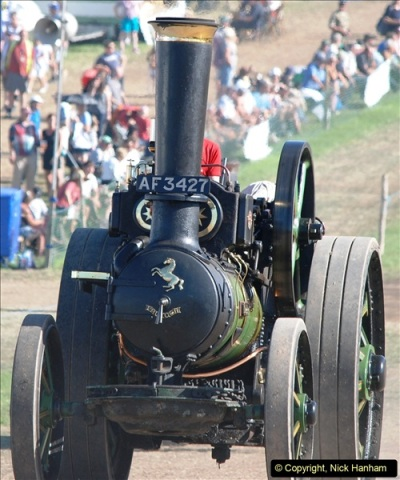 2016-08-26 The GREAT Dorset Steam Fair. (207)207