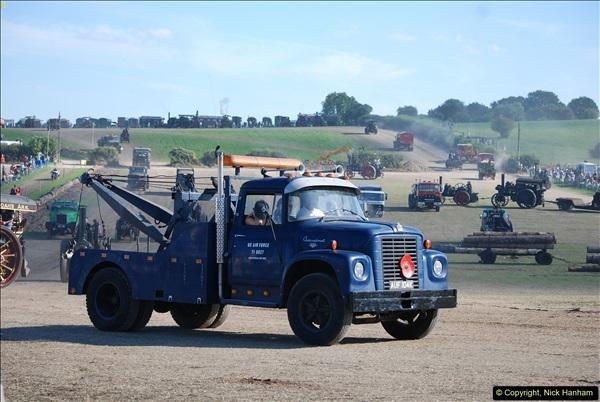 2016-08-26 The GREAT Dorset Steam Fair. (214)214