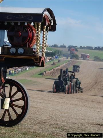 2016-08-26 The GREAT Dorset Steam Fair. (218)218