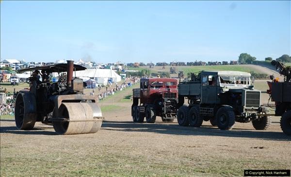 2016-08-26 The GREAT Dorset Steam Fair. (228)228