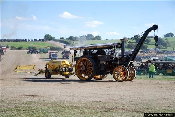 2016-08-26 The GREAT Dorset Steam Fair. (233)233