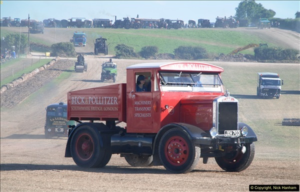 2016-08-26 The GREAT Dorset Steam Fair. (236)236