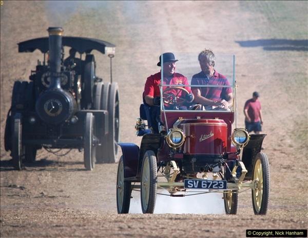 2016-08-26 The GREAT Dorset Steam Fair. (241)241